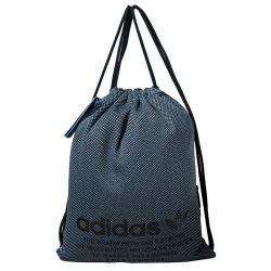 ADIDAS ELEGANCKI worek torba plecak z kiesz na zam