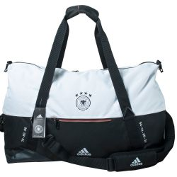 ADIDAS rewelacyjna torba sportowa bardzo praktyczn