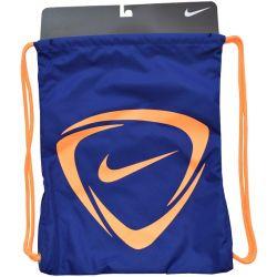 NIKE worek plecak torba do szkoły na trening buty