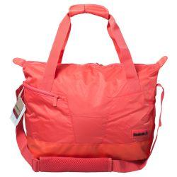 REEBOK torba worek fitness basen lekka praktyczna