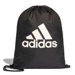 ADIDAS torba worek plecak na buty akcesoria TRWAŁY
