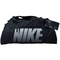 NIKE torba REWELACYJNA NA FITNESS siłownie basen