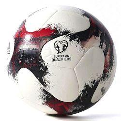 ADIDAS wyjątkowa piłka nożna roz 5 HIT CENA AO4837 Sport i Turystyka