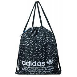 ADIDAS SUPER worek torba plecak z kiesz na zam