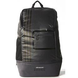 ADIDAS REWELACYJNY plecak SPORTOWY SZKOLNY  laptop Artykuły szkolne
