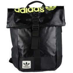 ADIDAS świetny plecak w modnym stylu SUPER CENA !! Artykuły szkolne