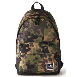 ADIDAS wyjątkowy plecak  OKAZJA CENOWA Artykuły szkolne