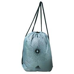 ADIDAS torba worek plecak  na akcesoria WANDERLUST