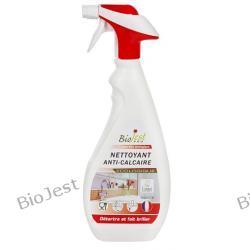 Ekologiczny płyn do usuwania kamienia, spray 750 ml