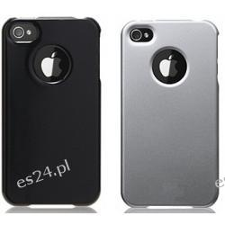 ETUI Ultra Thin Case IPHONE 4G 4S+FOLIA NA EKRAN GRATIS!