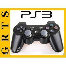 Pad Bezprzewodowy do Sony PS3