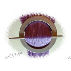 Firana Makaron 300x250