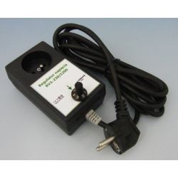 Regulator mocy, obrotów RV1-230/1200