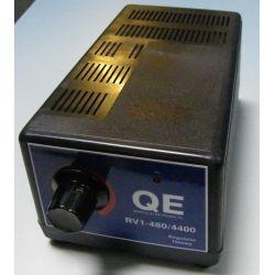 Regulator mocy, napięcia, grzałki RV1-480/4400