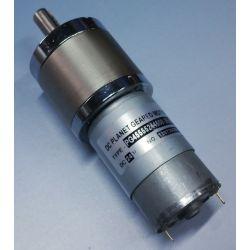 Silnik PG45555244500-26,9K 24VDC