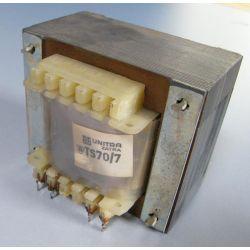Transformator TS 70/7 - 28,7V/1,8A