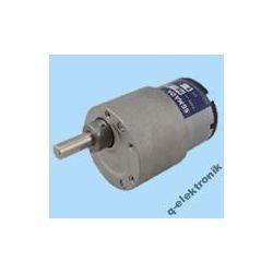 Silnik PM33123000-90K 12VDC 24 obr/min