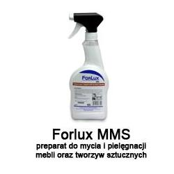 Mleczko do mebli Forlux 0,5l