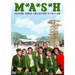 M.A.S.H   MASH    Sezon 3