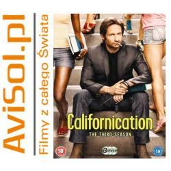 Californication   Sezon 3
