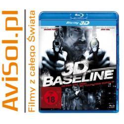 Baseline  3D (Blu-ray 3D)