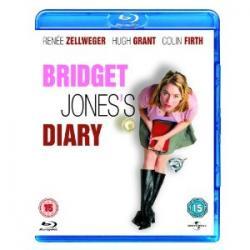 Dziennik Bridget Jones / Bridget Jones Diary