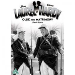 Flip i Flap  VOL 4  Ollie and Matrimony  [DVD]