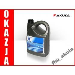 Olej GM OPEL 10W40 5L - Warszawa SKLEP