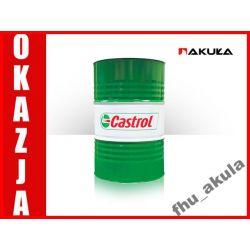 Castrol EDGE  5w30 1L 5W-30 z Beczki - Warszawa