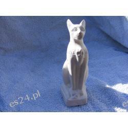 Kot Egipski Sprawdź