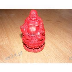 Budda Masy do modelowania
