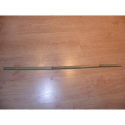 Tyczki bambusowe,bambus Materiały modelarskie