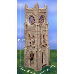 Dzwonnica- akcesoria Pozostałe