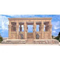 Egipska swiątynia Gry