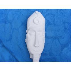 Głowa faraona + GRATIS  DO WYBORU Plasteliny