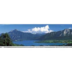 cudowne wczasy w austrii za 2 euro od osoby Wakacje