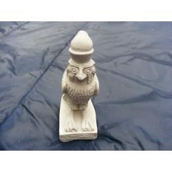 Horus,egipski bóg nieba,egipskiej monarchii