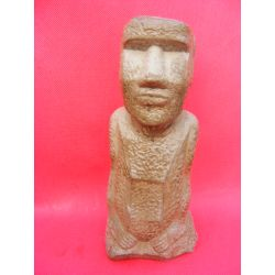 Figurka-Wyspy Wielkanocne Figurki i rzeźby