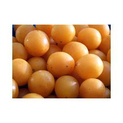 Świeże owoce  mirabelki na drzemy,soki,konfitury.. Bakalie i konfitury