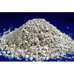 Zeolit-niezwykly minerał-nawozi,nawadnia.. Pozostałe