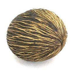 Mintola ball ok 7 - 10 cm Figurki i rzeźby