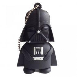 Pendrive 8GB DARTH VADER USB 2.0 Figurki i rzeźby