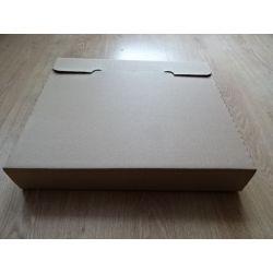 Kartony 350x300x60mm-50szt Pudełka i kartony