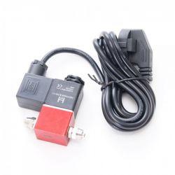 Elektrozawór Hffner & Heitz 1,3V + gratisy!