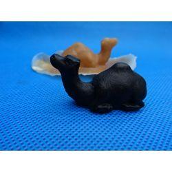 Forma lateksowa-wielbłąd Rękodzieło
