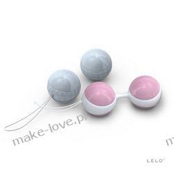 LELO - Luna Mini Pleasure Beads