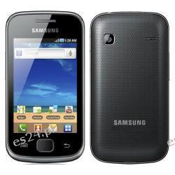 Samsung GT-S5660 Galaxy Gio