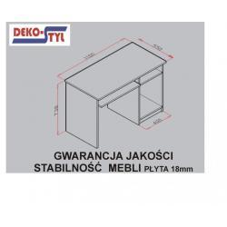 BIURKO DAWID 01