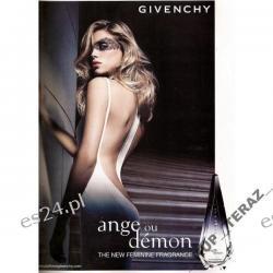 Givenchy ANGE OU DEMON EDP - próbka 1ml DUŻY WYBÓR