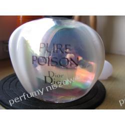 Christian Dior PURE Poison - próbka 2,5ml z atomizerem !! ORYGINAŁ